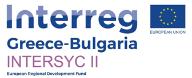 INTERSYC II